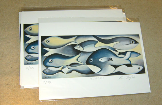 Print Fishes1